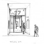 http://www.dessin.robinsan.com/files/gimgs/th-14_soldier_town_hall_dentree.jpg